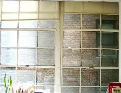 window-sm.jpg