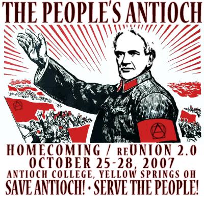 peoplesantiochhomecoming-36invisiblecom.png