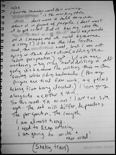 scribbles2.jpg