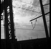 square_train