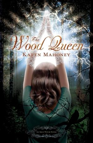 The Wood Queen