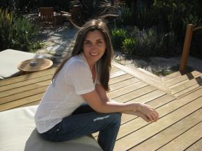 Turning Points: Guest Post by Alyssa B.Sheinmel