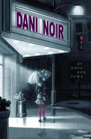 [Dani Noir thumb]
