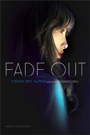 [Fade Out thumbnail]
