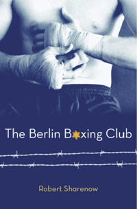 berlinboxing