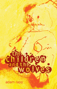ChildrenandtheWolves