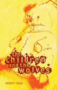 ChildrenandtheWolves