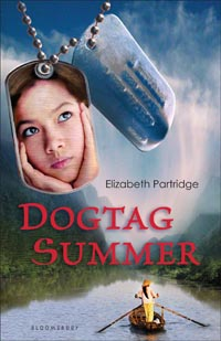 DogtagSummer final cover