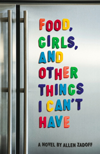 food_girls_and_other_things_i_can't_have_paperback