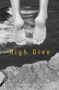 HighDive