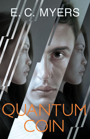 Quantum Coin_Final Front Cover