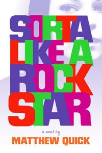 SortaLikeARockStar