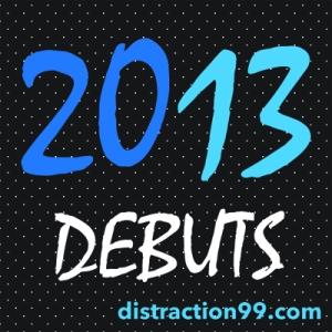 2013debutslogo