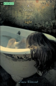 a-certain-slant-of-light-book-cover