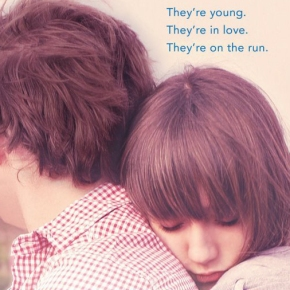 Anticipated YA Debut Interview: NOBODY BUT US(+Giveaway)