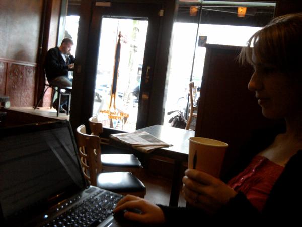 kristinhalbrook_cafe