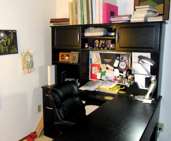 kristinhalbrook_office