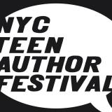 2013 NYC Teen Author Festival