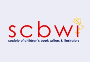 Take a Workshop with me at the NESCBWI 2013 Conference