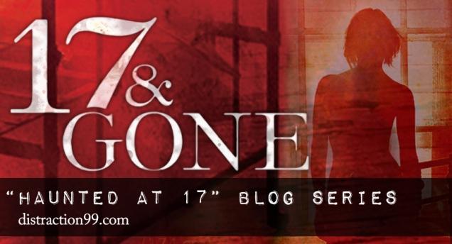 17&Gone_banner_general