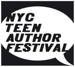 NYC Teen Author Festival