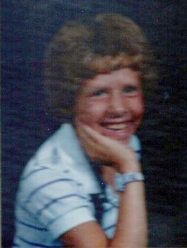 Robin Wasserman photo 1