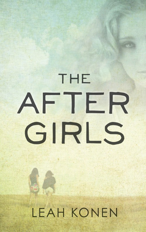 the-after-girls