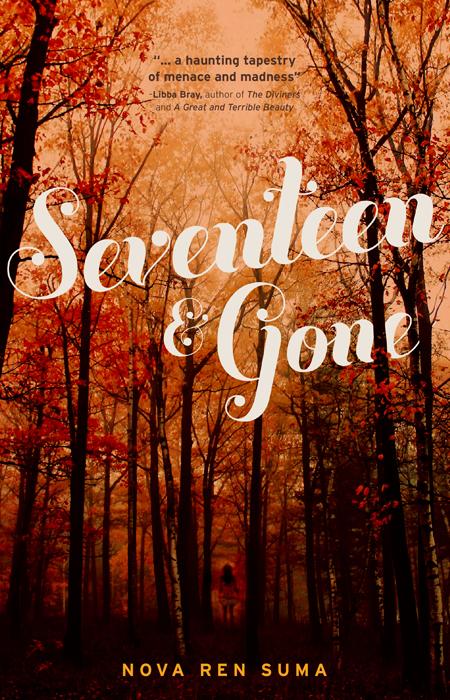 SeventeenAndGone_FinalFront_72