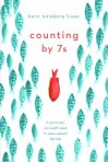 Counting-by-7s-by-Holly-Goldberg-Sloan