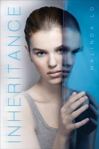 inheritance-finalcover-525w