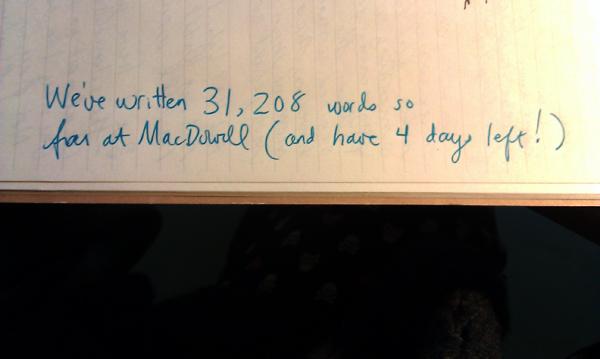 macd13_scribble7