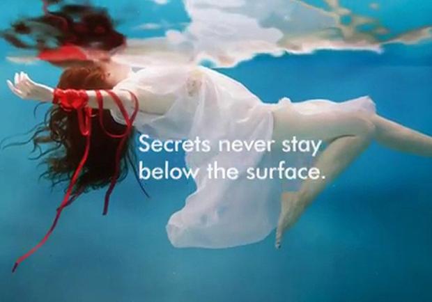 secretsneverstay