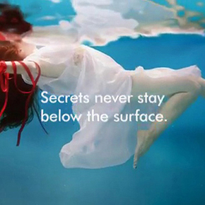 secretsneverstay_featured