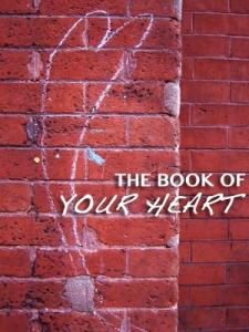 thebookofyourheart-e