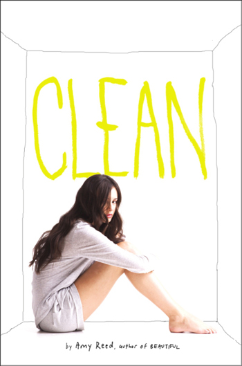 clean-cover