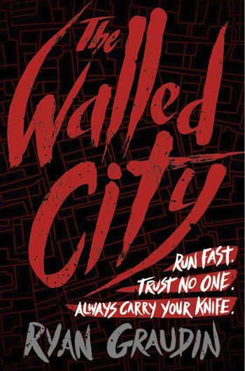 walledcity_final cover
