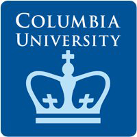 Teaching YA Novel Workshop at Columbia University